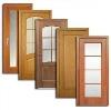 Двери, дверные блоки в Оленегорске