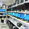 Компьютерные магазины в Оленегорске