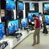 Магазины электроники в Оленегорске