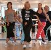 Школы танцев в Оленегорске